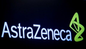 AstraZeneca's Triple Combo COPD Inhaler Positive in Phase III