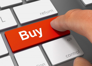 Stocktwits Trending Alert Trading Recent Interest In Novocure